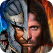 Ace of Empires: Rising Rome&Conquer the world by Flamingo Games