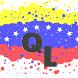 Queremos Libertad Venezuela