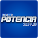 Radio Potencia 107.3 MHZ by TuRadioInfo.com - Netradiofm.com