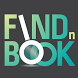 FINDnBOOK