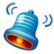 Ringtone Randomizer by Joseph Votto