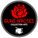 Guns N Roses Collection Hits by Roshin App Developer