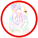 Prerana Na Puspo by Satsang Apps