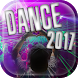 TOP Dance music 2017 by Bloodydessert