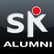 SKEMA by SKEMA Alumni