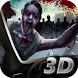 Zombie Death Car Racing 3D by Trigger Team