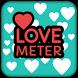 Lover Meter