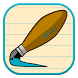 Udraw FREE - Draw Paint Doodle by Green Sakura Ltd.