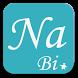 '나비' NABI - 크리스천들의 즐거운 모임 by Vision Networks