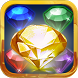 Pop Jewel - Magic World by Zole Games