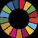 Svět 2030 by iCentrum OSN v Praze