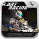 Kart Racing Ultimate by Dream-Up