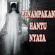 Penampakan Hantu Nyata by Bobby Blais