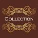 ヘアサロンCollection(コレクション)公式アプリ by CYND Co.,Ltd.