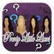 Game For Pretty Little Liars by Karpidol