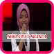 Sholawat Sharla Assalamu Alaika by Srikandi Inc