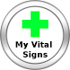 My Vital Signs by Webpatient LLC
