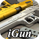 iGun - Weapon Simulator Pro