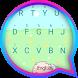 Piyo Pig Theme&Emoji Keyboard by Keyboard Fantasy