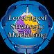 Leveraged Strategic Marketing