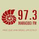 Rádio Maragogi FM by Omega Sistemas