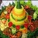 Resep Nasi Tumpeng by mardianadroid