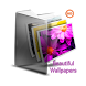 Beautiful Wallpapers HD by Hawk Soft