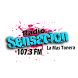 Radio Sensacion Peru by Ancash Server