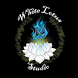 White Lotus Studio by YSI Apps