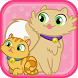Pet Doctor & Care by smartBaby
