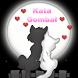 Kata Gombal by Asikaja