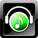 Kabali Songs by CipitihStudio