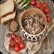 Русская кухня Рецепты с фото by belisimo2016