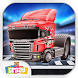 Top Speed Truck Racing Simulator- Truck Driving by Crazy Game Studios