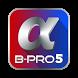Brica BPRO5
