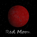 Red Moon Theme by Felix Dollar