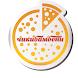Чикибамбони by Inforino