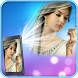 Face Projector Simulator by Creative Softech