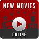 New movies online best films by New world apps