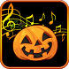 Halloween Songs Ringtones by Ringtones And Sounds