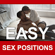 Easy Sex Positions 18+ by Sex And Love Apps