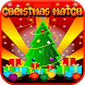 Christmas Free Match Game by ShowBoxApps