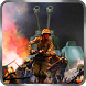 Epic Battle Simulator 2017 Pro by Simulation Pro Studio