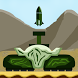 Missile Defender by Sun Soft Lab