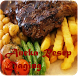 Kumpulan Aneka Resep Daging 2018 by Team Getapps