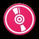 Juke - The SMS Powered Jukebox