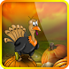 Thanksgiving Live Wallpaper by Live Wallpaper Free