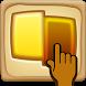 Memory Match:Flip 2 Match game by TrueVuee