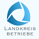 Landkreisbetriebe-App by CubeFour GmbH