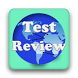 Test Review College Vocabulary by Webmetricssoftware